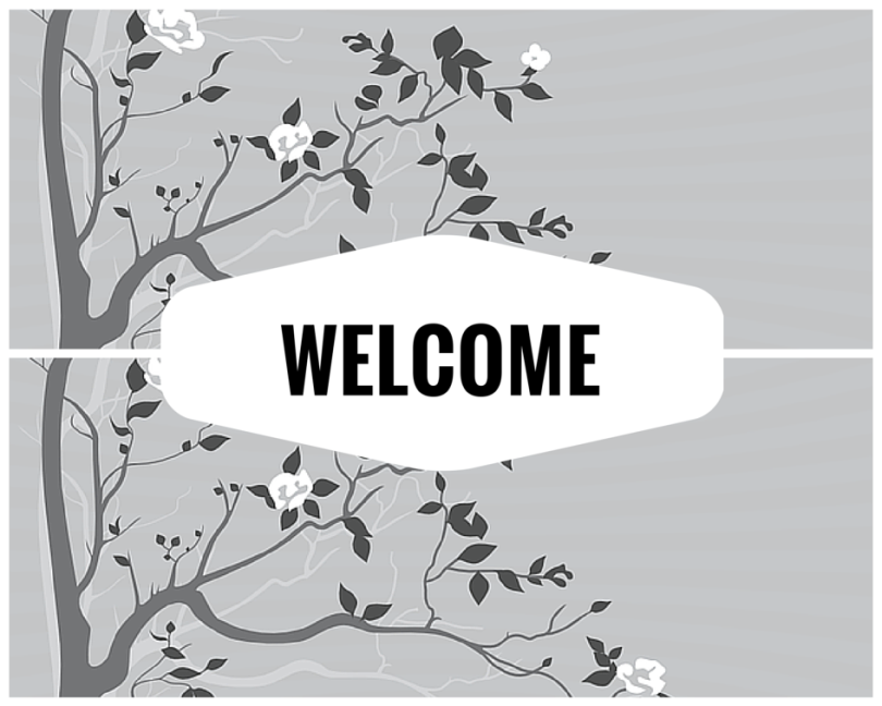 Welcome (3)